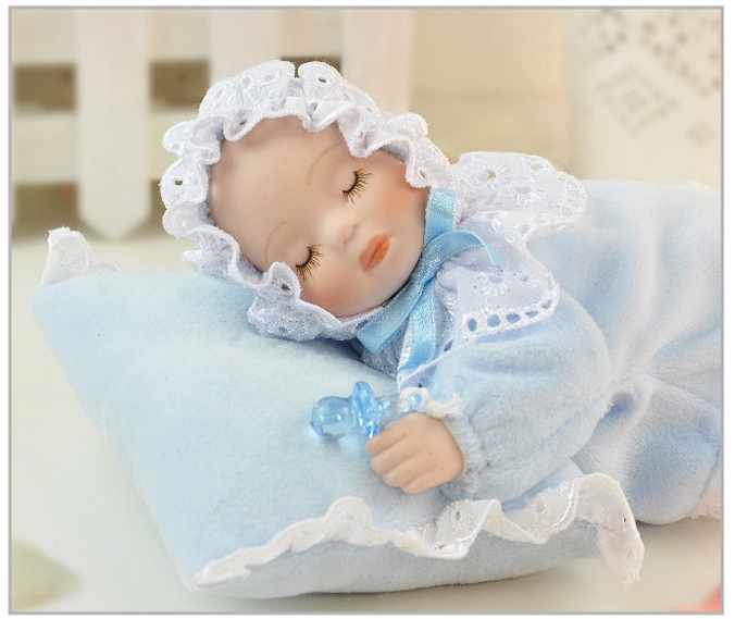 Loli dolls 2014 hot sale reborn baby dolls real baby dolls