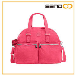 China trendy lady tote bag, buy designer handbags