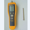 Fluke cheap vibration meter model Fluke 802,portable vibration meter