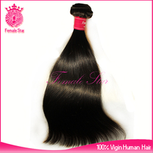 top feeling hair products stock lots 22 inch human hair weave extension