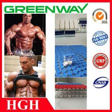 Hgh 10iu Hgh 191aa human growth hgh hormone for bodybuilding