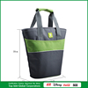 Picnic Cooler Shoulder Bag Fashional Nonwoven Cooler Bags