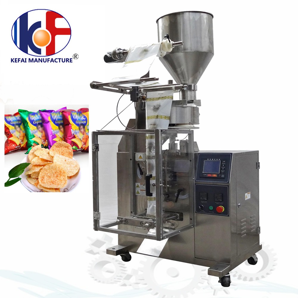 multi function full automatic sachet crystal sugar stick packing machine price/seed packaging machine/granule packing machine