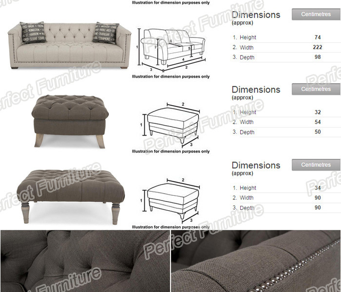 Color furniture sofa designs furniture ,furniture sofa