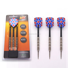 Best in dart game - 90% TUNGSTEN Steel Tip Darts