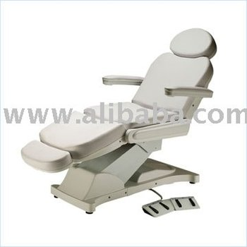 M 88808 electric chair beauty salon equipment buy for A m salon equipment