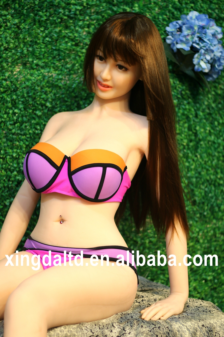 145cm TPE Japanese sexy beautiful girl doll sex DOLL pictures with sex