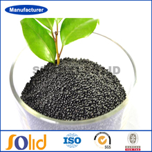 food grade agriculture grade humic acid fertilizer