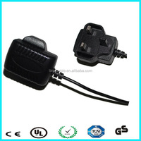 switching power supply 5v 1500ma ac dc adapter