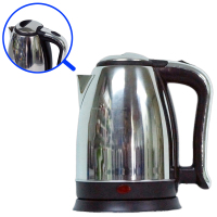 TPSK0818H Factory appliances direct Good choice kettle