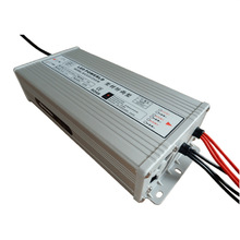 350W outdoor light power 5V70A switching power supply 5v LED paluminum rainproof power