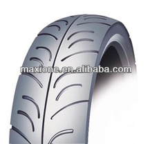 100/60-12 cheap high performance motorcycle tyre
