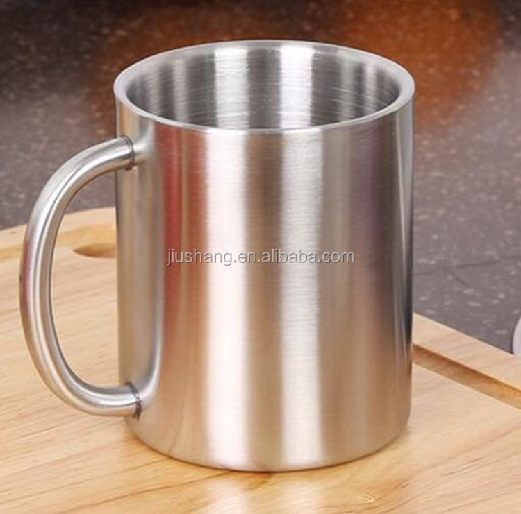 Wholesale High Quality Stainless Steel Moscow Mule Copper Mugs