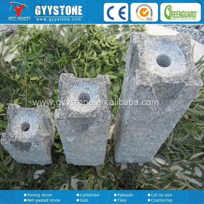 Wholesale customized water fountain parts for outdoor