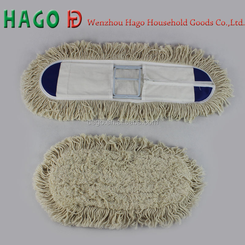 360 spin cleaning mop with long handle