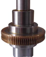 China Supply High Quality Worm Gear,Different Ball Bearing for Sale
