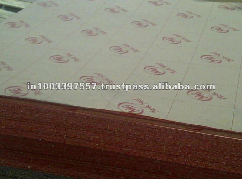 All type of PS sheet ,polystyrene sheet