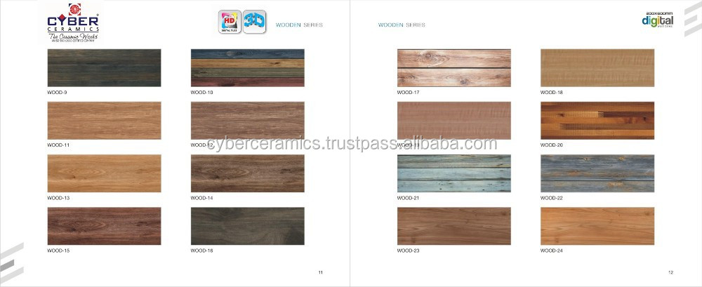 united states ceramic tile distributors