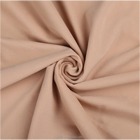 Cheap spandex-nylon lycra fabric 4 way stretch knitted lycra fabric swimwear underwear lycra fabric free sample