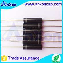 100nS 30mA 25KV High Voltage Diode