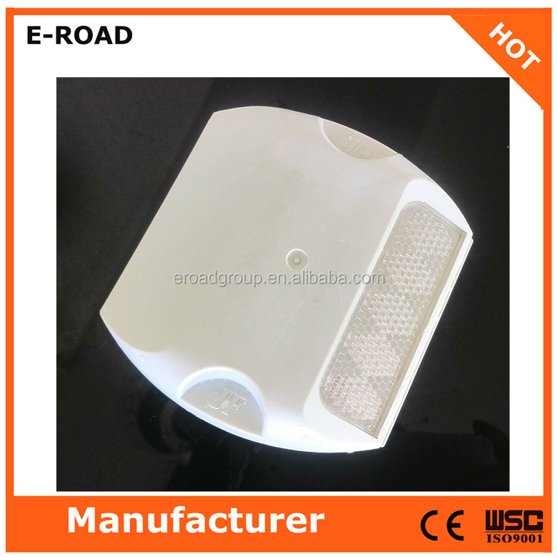 3M road stud Reflective Pavement Marker