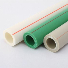 3 flexible 15mm pp-r tube drinking water plumbing material ppr pipe