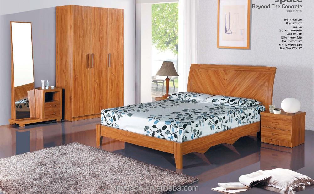 Bedroom furniture environmental bedroom set home bedroom set buy