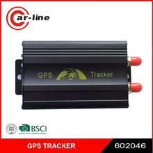 Factory Supplier small pet gps tracker for wholesale