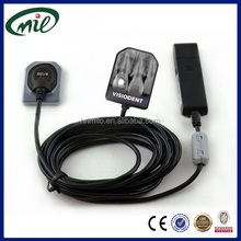 Good Price for dental digital x-ray sensors/schick xray/xray sensor