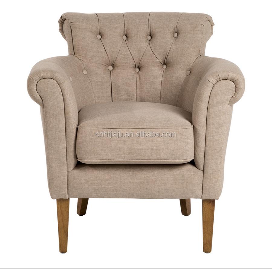De alta calidad de estilo europeo moderno sof silla for Muebles modernos estilo europeo