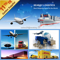 Fast Cheap Air Sea Cargo Shipping and Purchasing Cost From China to Europe