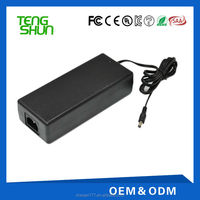 12v 5a 24v 3a 36v2a automatic lead acid battery charger 12v 24v 36V