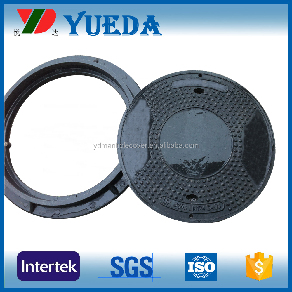 hot selling buy fiberglass composite manhole cover price