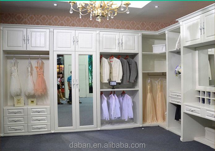 Latest Laminate Bedroom Wall Wardrobe Design Buy Bedroom