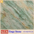 Brazilian quartzite Verde Gaya For Sale