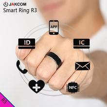 Jakcom R3 Smart Ring Security <strong>Key</strong> Alfa 156 307 Locomotive <strong>Key</strong>