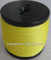 Nylon fishing line/fishing line