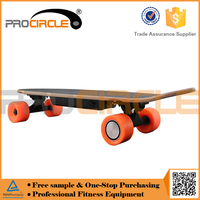 New Arrival 250W Electric Skateboard