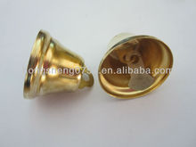 cheap price small bells for wind bells