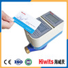 Low Price Smart IC Card Digital