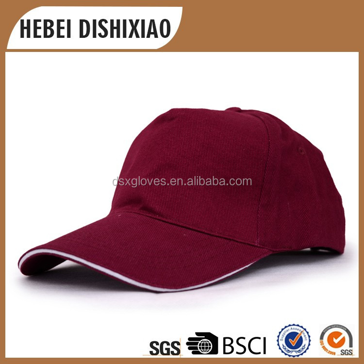 Alibaba express wholesale 6 panel golf cap and hat from chinese merchandise