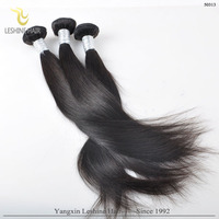 Alibaba Express Cheap Wholesale Price Top Grade Very Long Hair Extensions