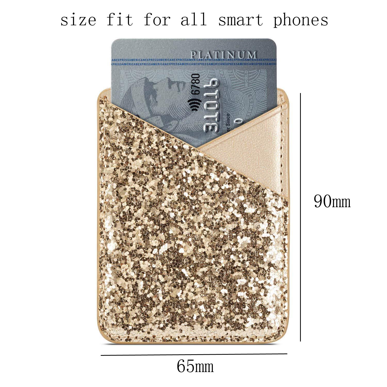 smart card wallet.jpg