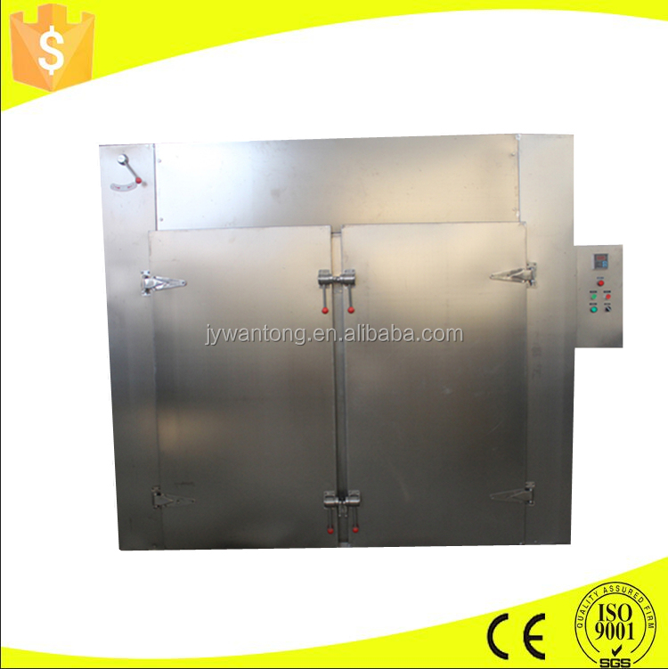 High Quality CT-C Series Fruit Dryer With Competitive Price