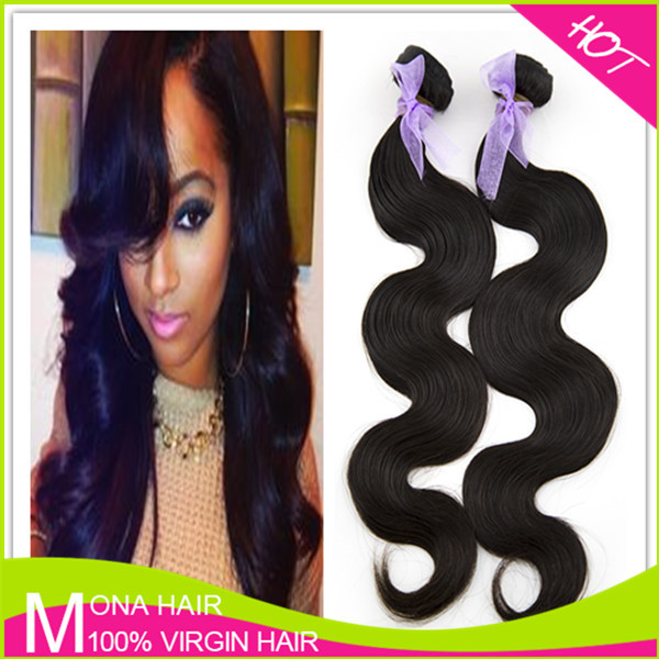 Malaysian hair weft,5a unprocessed virgin remy hair.alibaba express