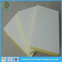 Acoustic Fabric And Leather Panel Fiberglass Acoustic Ceiling Tiles/ Ce Certified Ceiling