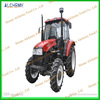 cheap farm/garden tractor for sale china supplier/20-150 hp quality