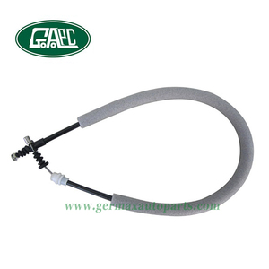 Flexible Release Cable FQZ000041 for Discovery 4 RangeRover Sports 2010 Aftermarket Parts