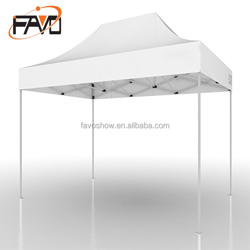 Cubicle Canopy Disposable Tent Dog Show Tent