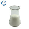 /product-detail/petroleum-additives-pam-with-excellent-quality-60825785461.html